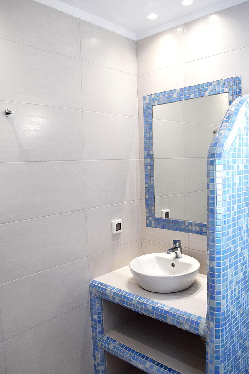Reverie Santorini Hotel Sea View Studio