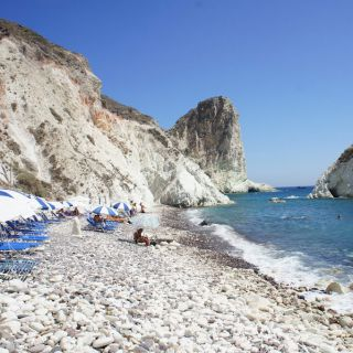 thira-white-beach